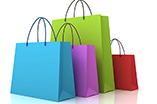 Regulating Retail Business Holiday Shopping